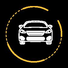 Icono-auto