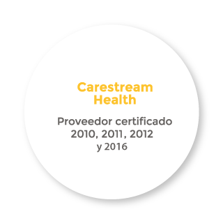 Icono-Carestream-Health