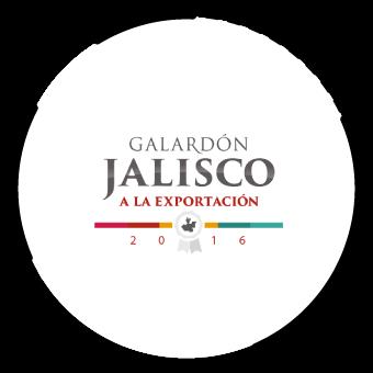 Icono-Galardón-Jalisco