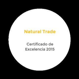 Icono-Natural-Trade
