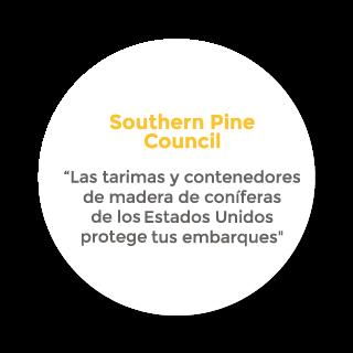 Icono-Southern-Pine-Council
