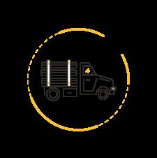 Icono-Transporte